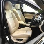 BMW 530d M Sport - 006