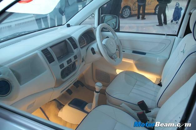 2000 model maruti 800 price in bangalore dating 3