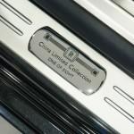 Rolls-Royce Ghost Art Deco limited edition - 007