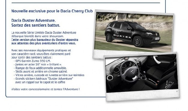 Dacia-Duster-Adventure