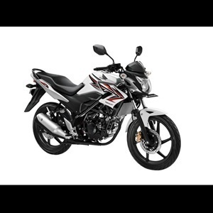 Honda CB150R Scheduled To Launch On 11th March In India