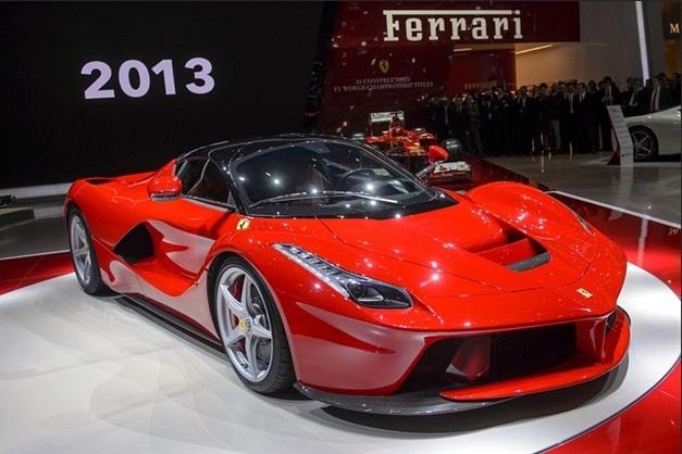 Tata at the Geneva Auto Show - 003