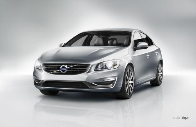 Volvo-S60-facelift