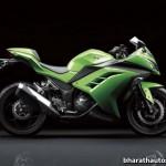 2013 Kawasaki Ninja 300R - 002
