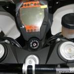 2013 KTM 1190 RC8 R Superbike - 002