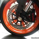 2013 KTM 1190 RC8 R Superbike - 007