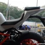 2013 KTM 1190 RC8 R Superbike - 004