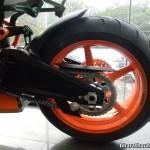 2013 KTM 1190 RC8 R Superbike - 008