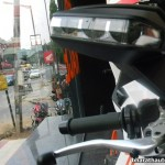 2013 KTM 1190 RC8 R Superbike - 010