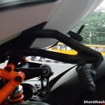 2013 KTM 1190 RC8 R Superbike - 011