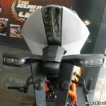2013 KTM 1190 RC8 R Superbike - 012