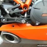 2013 KTM 1190 RC8 R Superbike - 013