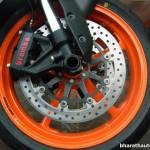 2013 KTM 1190 RC8 R Superbike - 016