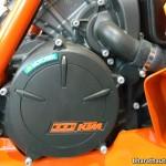 2013 KTM 1190 RC8 R Superbike - 014