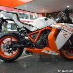 2013 KTM 1190 RC8 R Superbike - 019