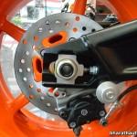 2013 KTM 1190 RC8 R Superbike - 015