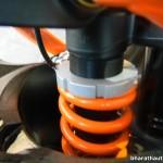 2013 KTM 1190 RC8 R Superbike - 026