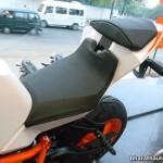 2013 KTM 1190 RC8 R Superbike - 023
