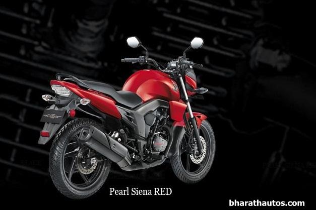 Honda discontinues CB Trigger in India - ZigWheels