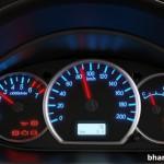 Chevrolet Enjoy MPV - 011