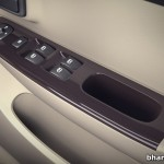 Chevrolet Enjoy MPV - 013