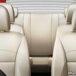 Chevrolet Enjoy MPV - 009