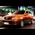 Refreshed Maruti Alto K10 in the works, with few cosmetic updates