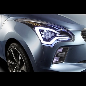 Hyundai India to introduce new cars to compete the rivals Honda, Maruti Suzuki and Ford