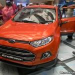 2013-Ford-EcoSport-Mangalore-001