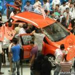 2013-Ford-EcoSport-Mangalore-002