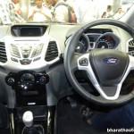 2013-Ford-EcoSport-Mangalore-004