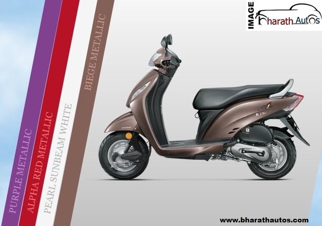 2013-Honda-Activa-i-008