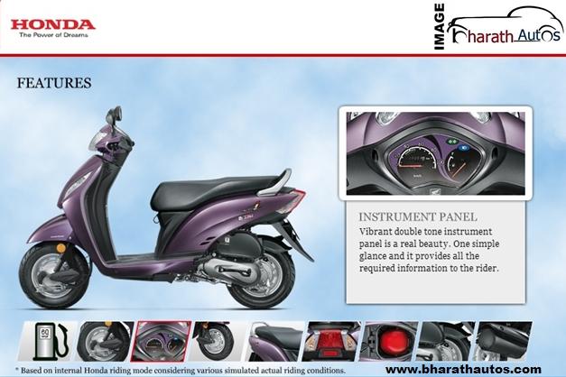 2013-Honda-Activa-i-009