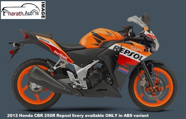 2013-Honda-CBR-250R-Repsol-IndiaBlueOrangeWhiteRed-India