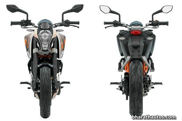 2013-KTM-390-Duke-India-001