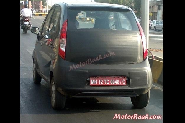2013-Tata-Nano-Diesel-India-001