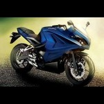 Indian bike scene to have some more bikes in the 250 to 500cc range