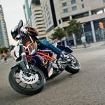 KTM_390_Duke_Action-7
