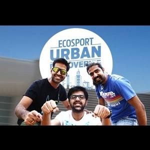 Mumbai-Boys-crowned-the-winners-of-EcoSport-Urban-Discoveries
