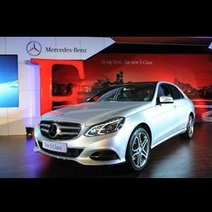 New-2014-Mercedes-Benz-EClass-India