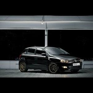 Pete-Tuned-Volkswagen-Polo-TSI