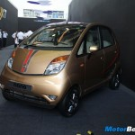 Tata-Nano-Alpha-Body-Kits-005
