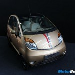 Tata-Nano-Alpha-Body-Kits-006