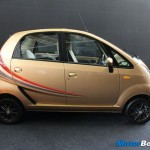 Tata-Nano-Alpha-Body-Kits-007