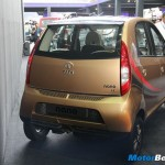 Tata-Nano-Alpha-Body-Kits-008