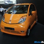 Tata-Nano-Jet-Body-Kits-001