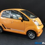 Tata-Nano-Jet-Body-Kits-002