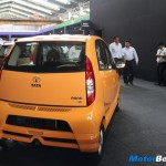 Tata-Nano-Jet-Body-Kits-003