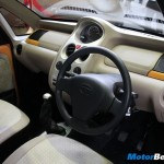 Tata-Nano-Jet-Body-Kits-004