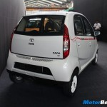 Tata-Nano-Peach-Body-Kits-014